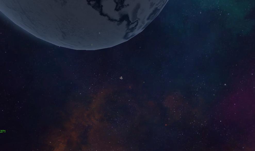 Screen Shot 2014-06-19 at 6.59.45 PM