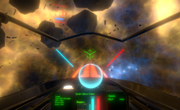 Embers of Empire Update – AI Dynamic Navmesh / A Star Experiments