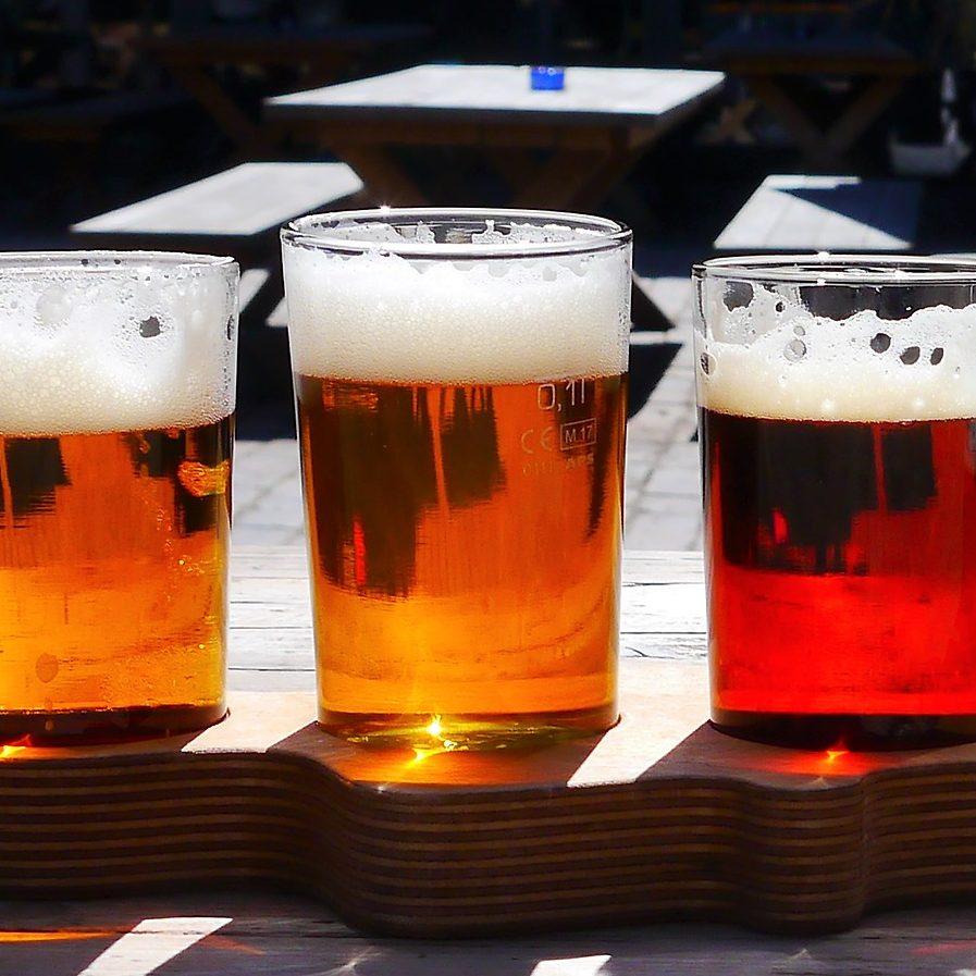 Loading Breweries